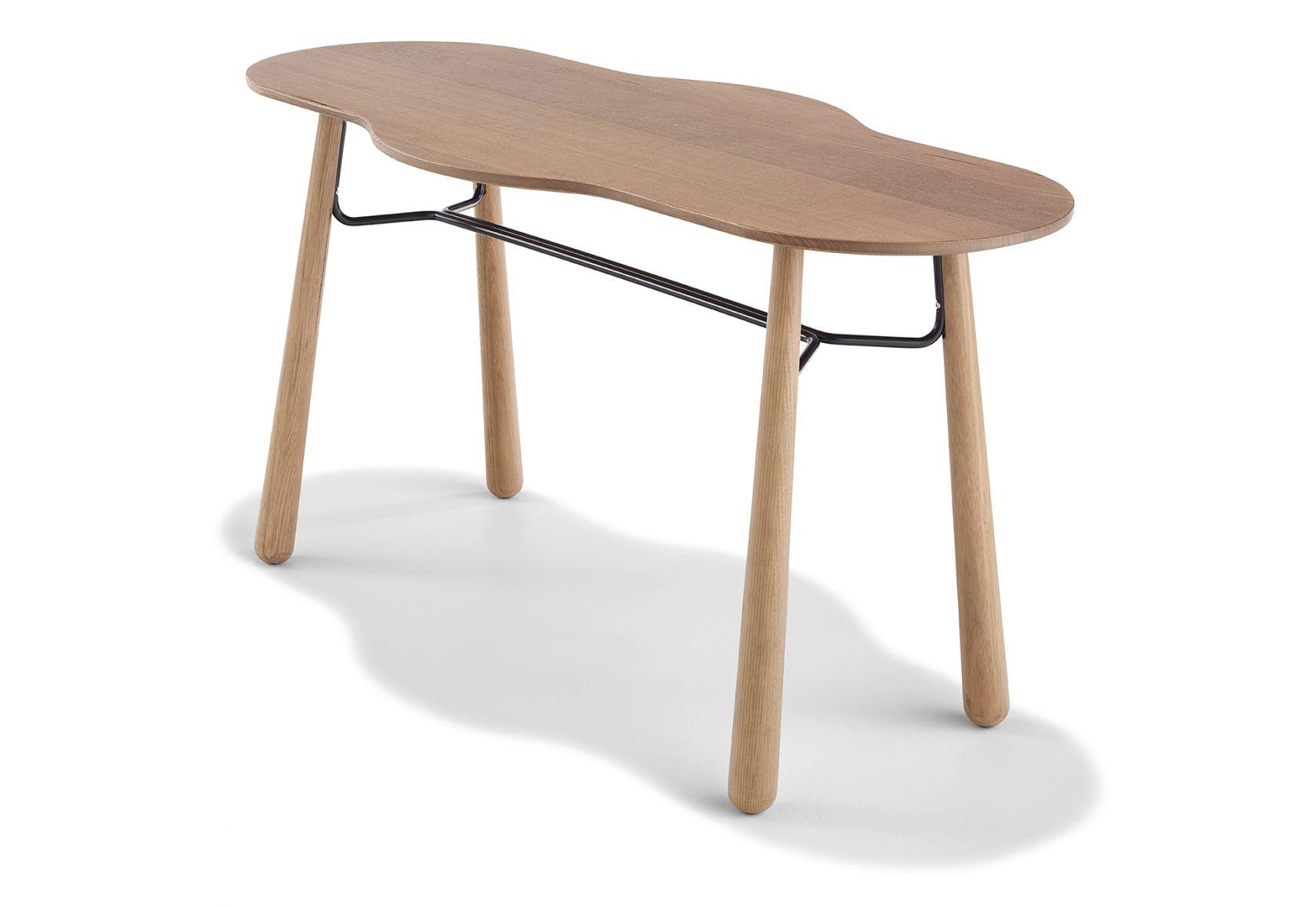 Toku Watch Table