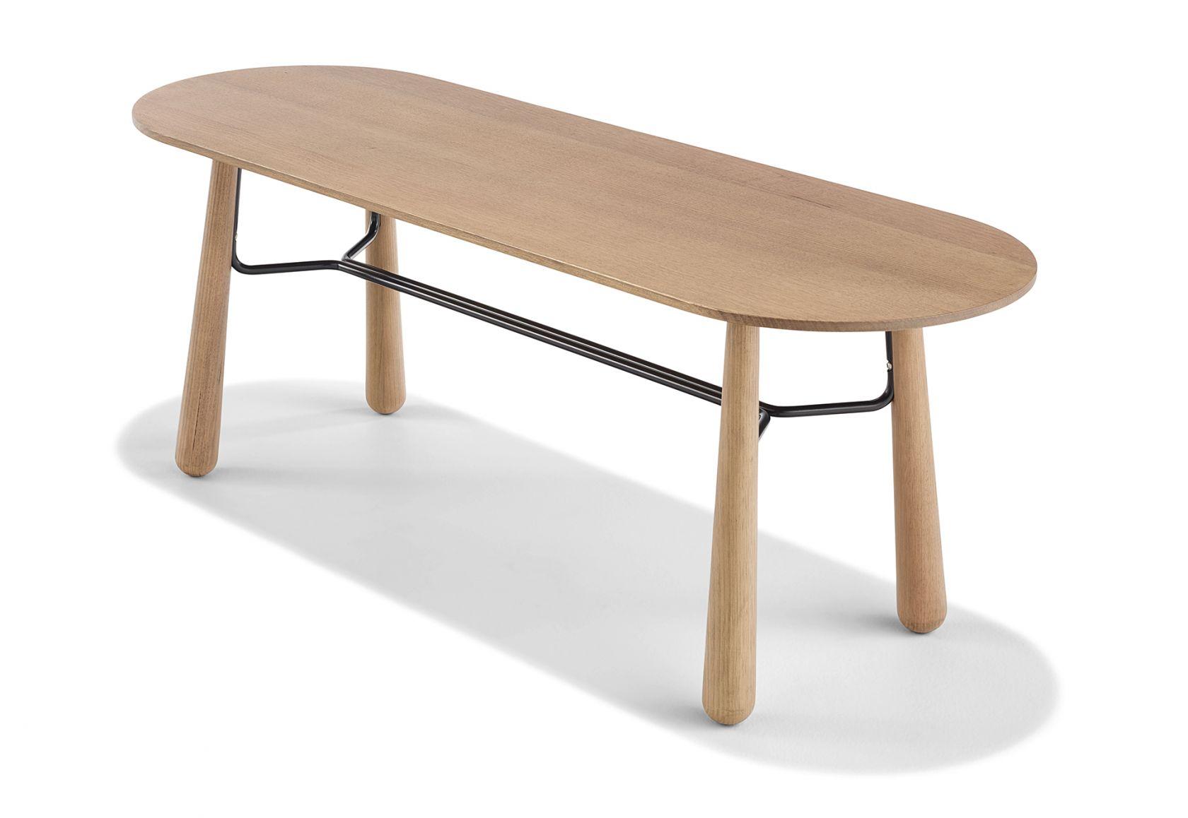 toku-low-table