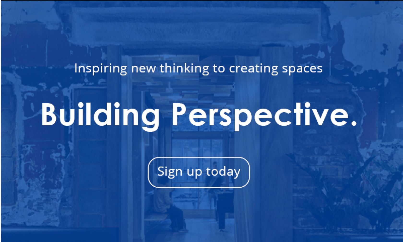 schiavello_construction_email_sign_up_building_perspective.jpg