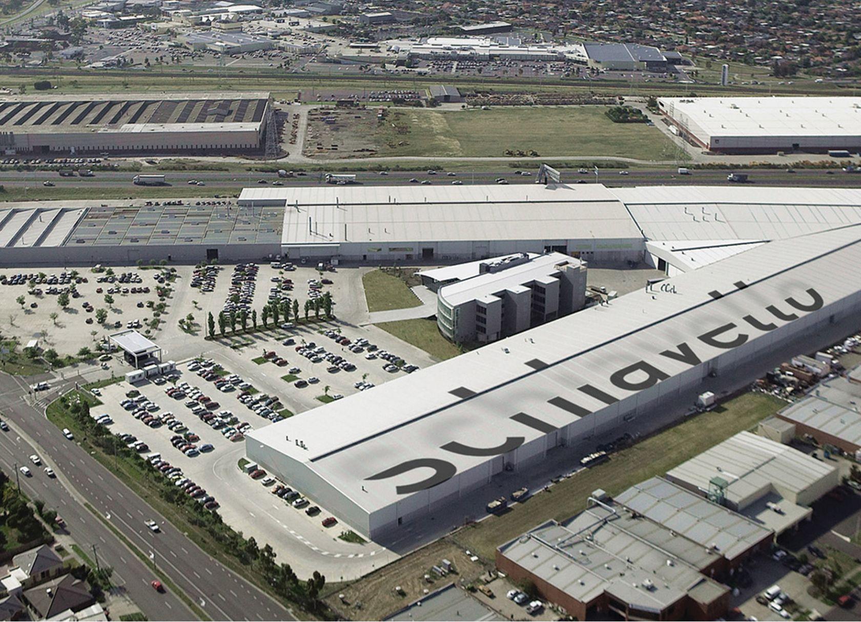 our companies thumbnail schiavello hq aerial factory