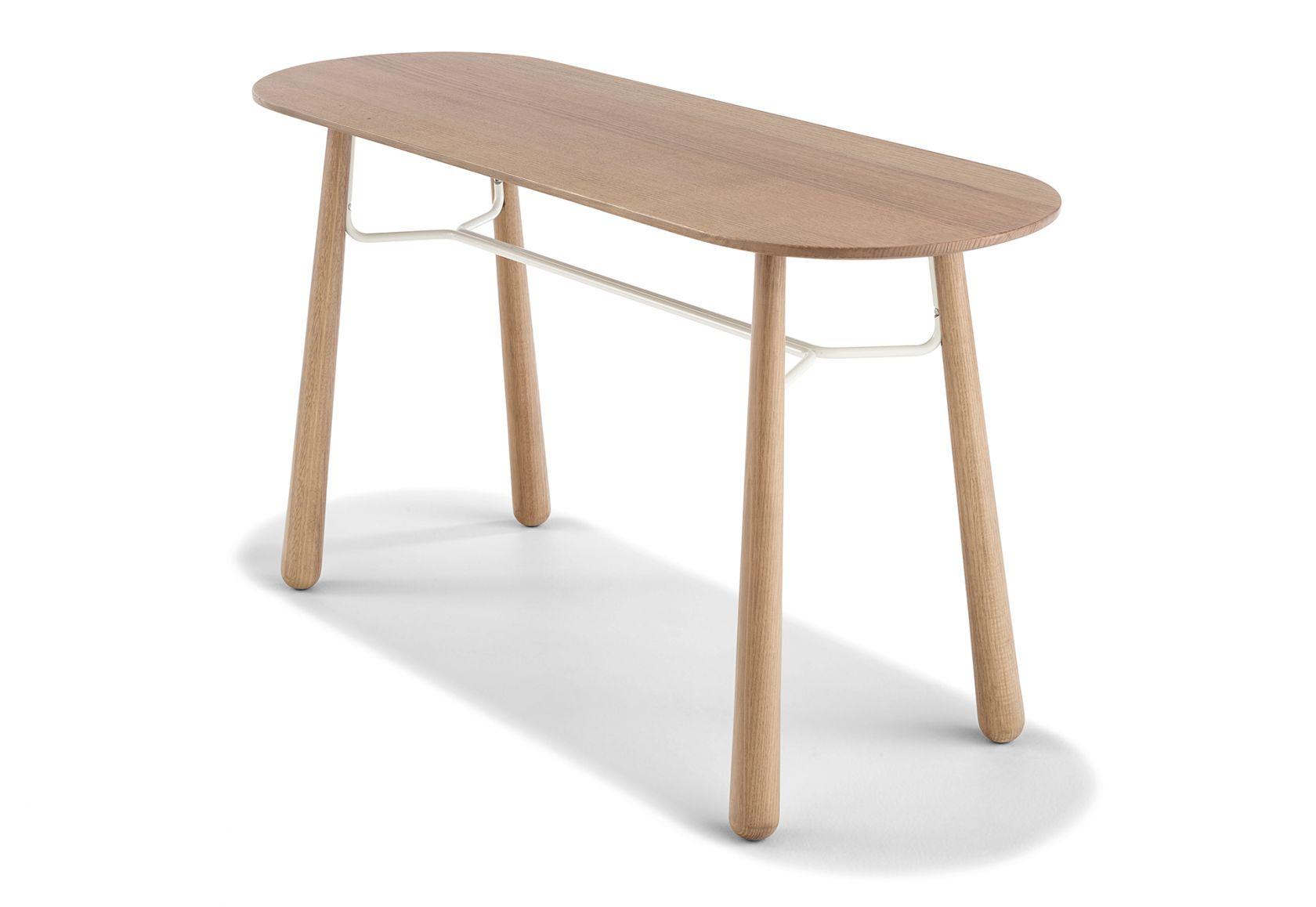 toku-table