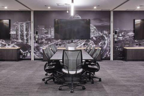 dentsu-aegis-sydney-office-fitout-boardroom-039.jpg