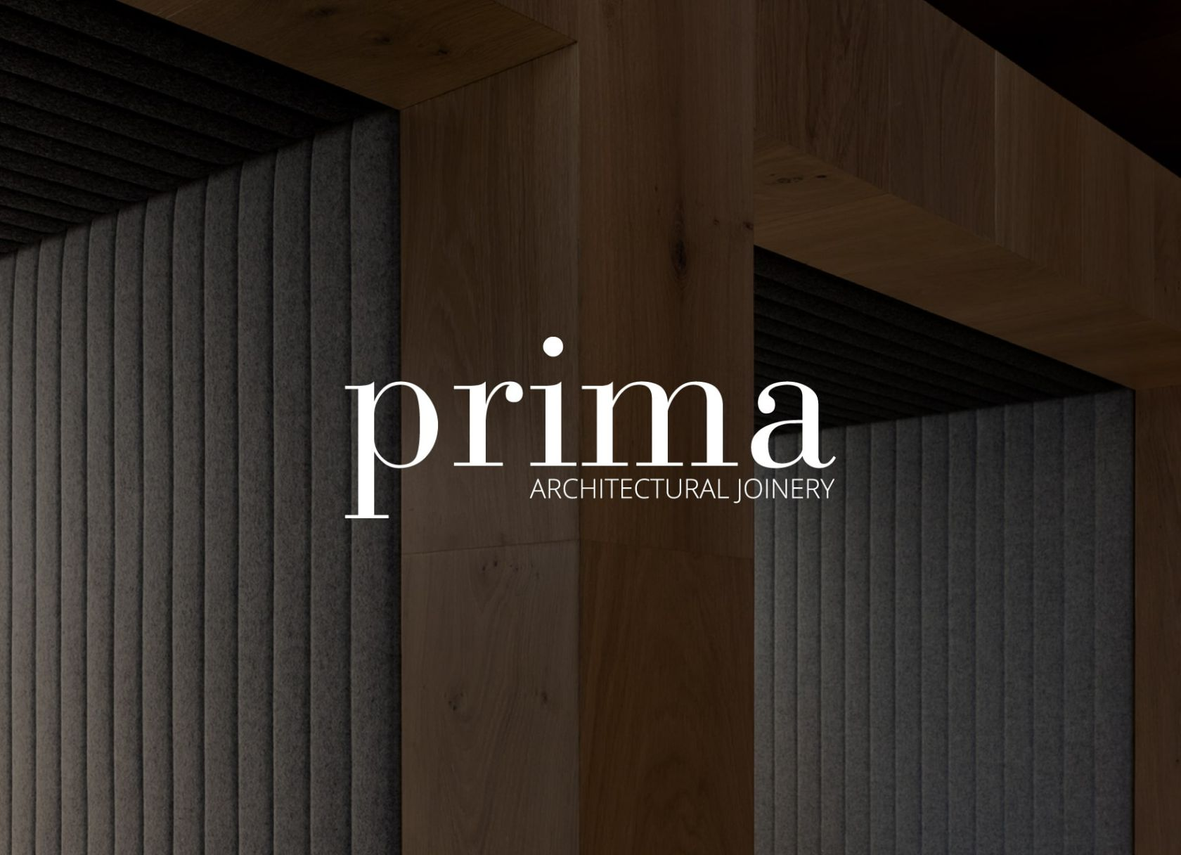 prima architectural joinery timber beams