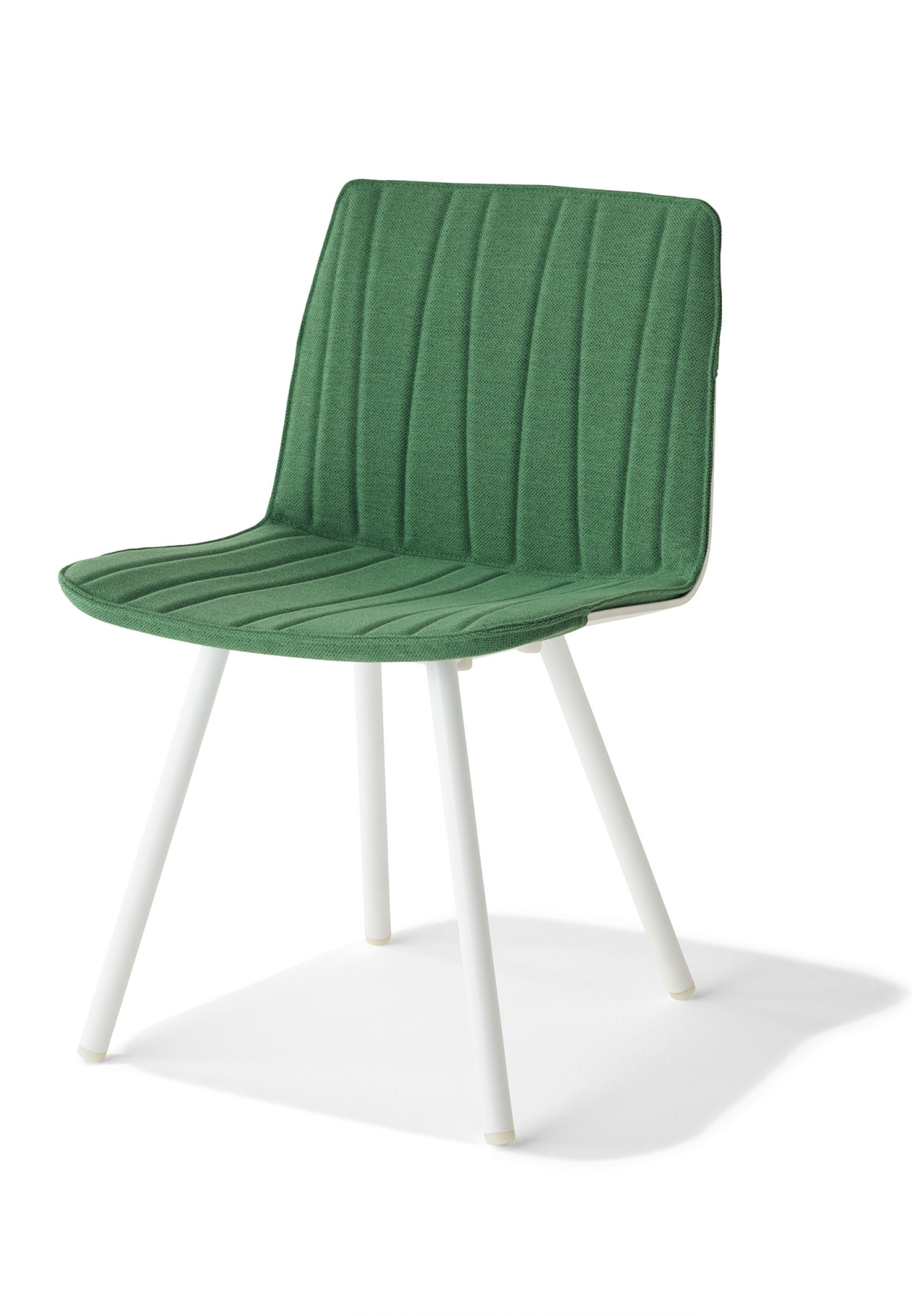 MR Chair green