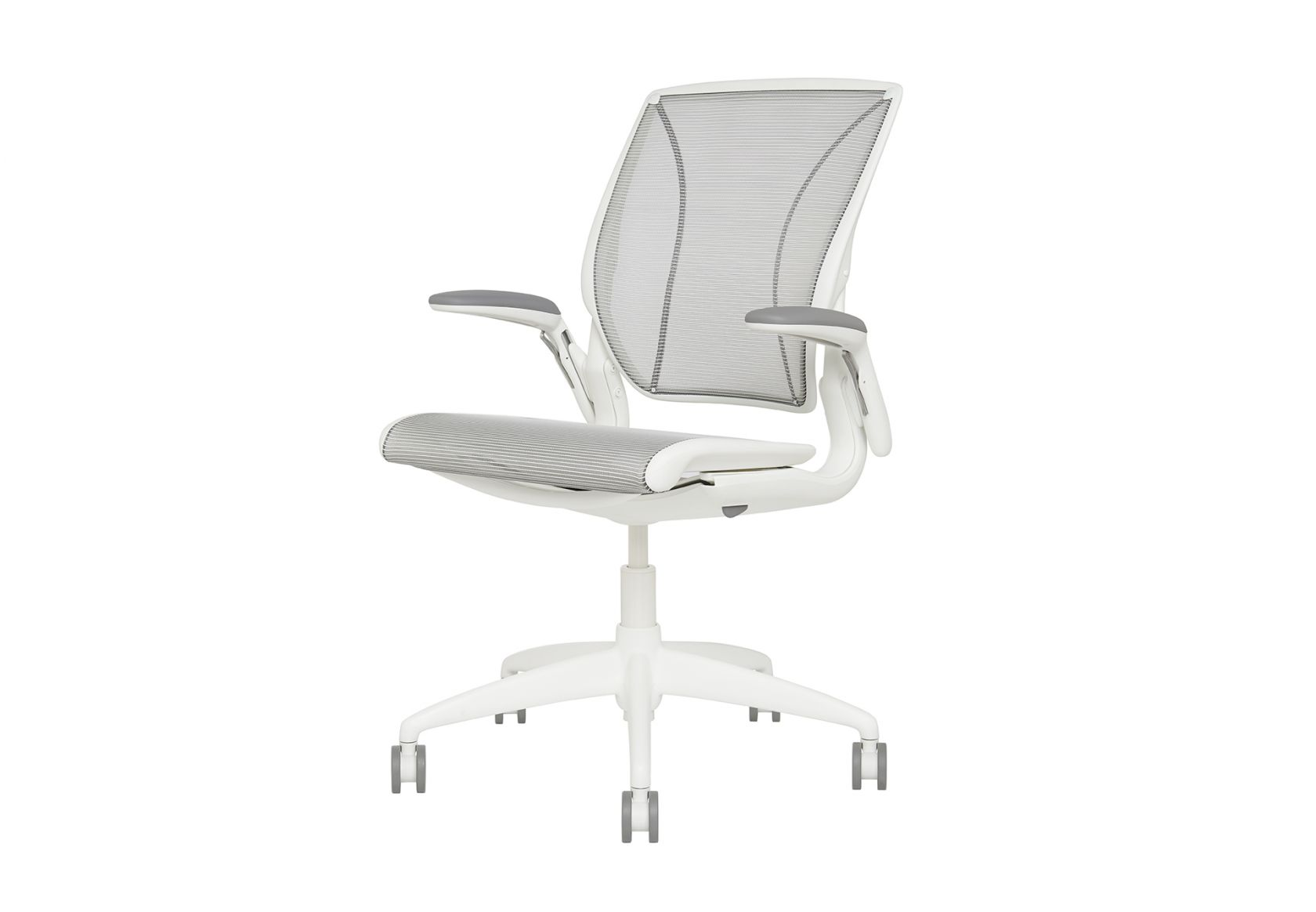 world-chair-01.jpg
