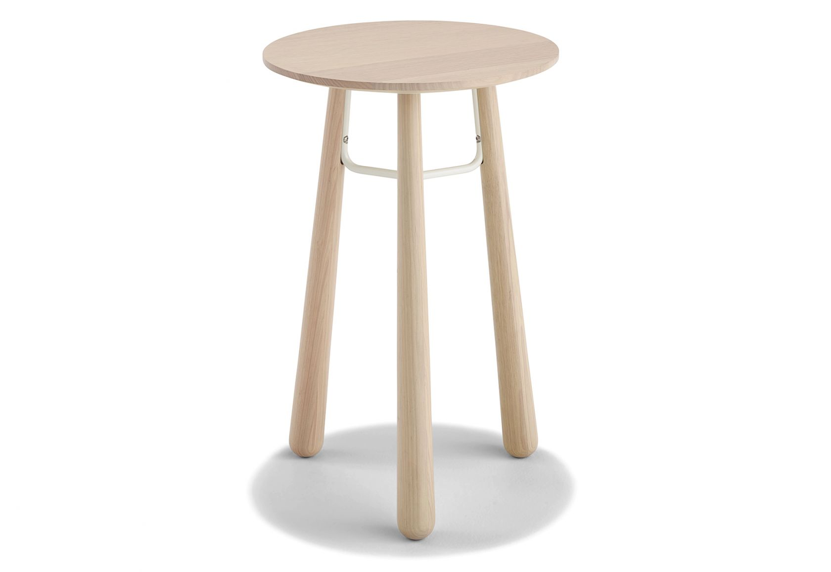 Toku Side Table Oak