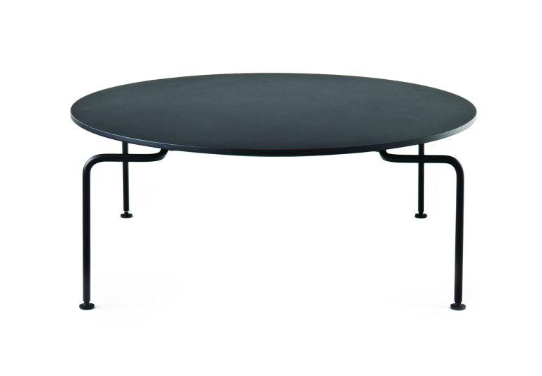 kayt-table