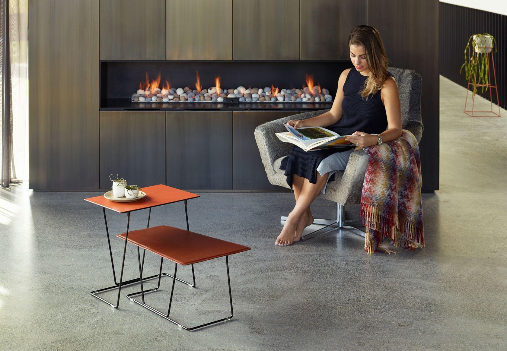 paloma-chair