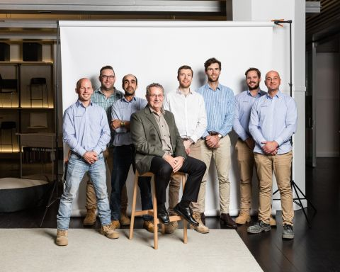 schiavello-staff-group-photo-south-australian-construction-team.jpg