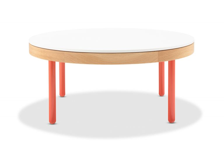 goodwood-table-round