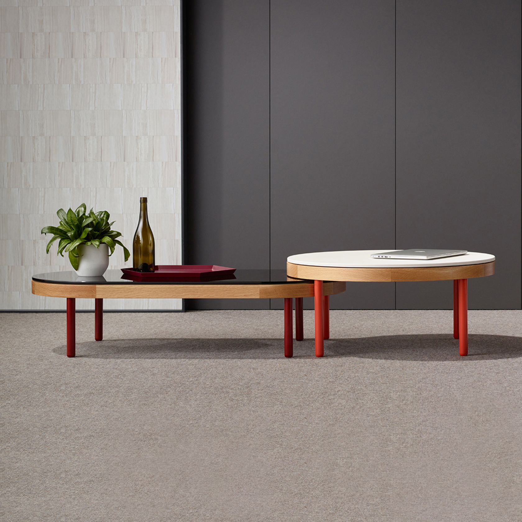 Goodwood Tables
