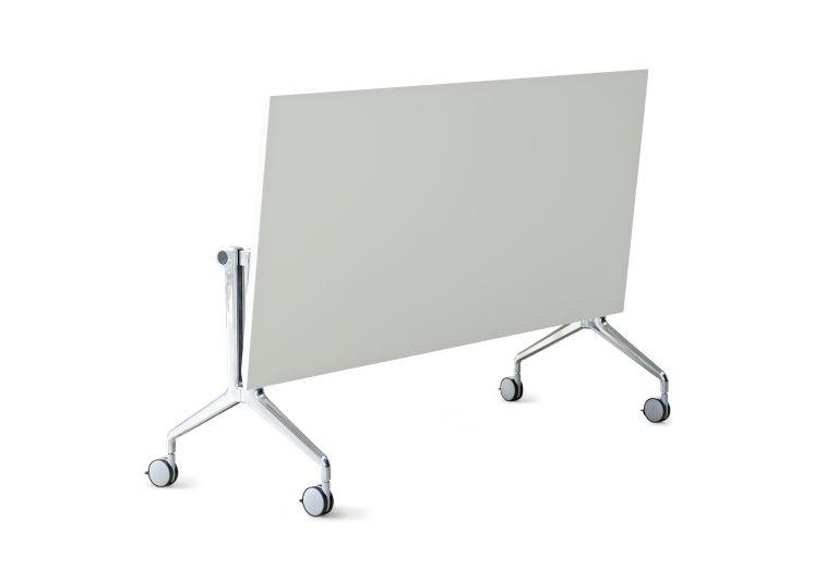 Marina Fold Table thumbnail
