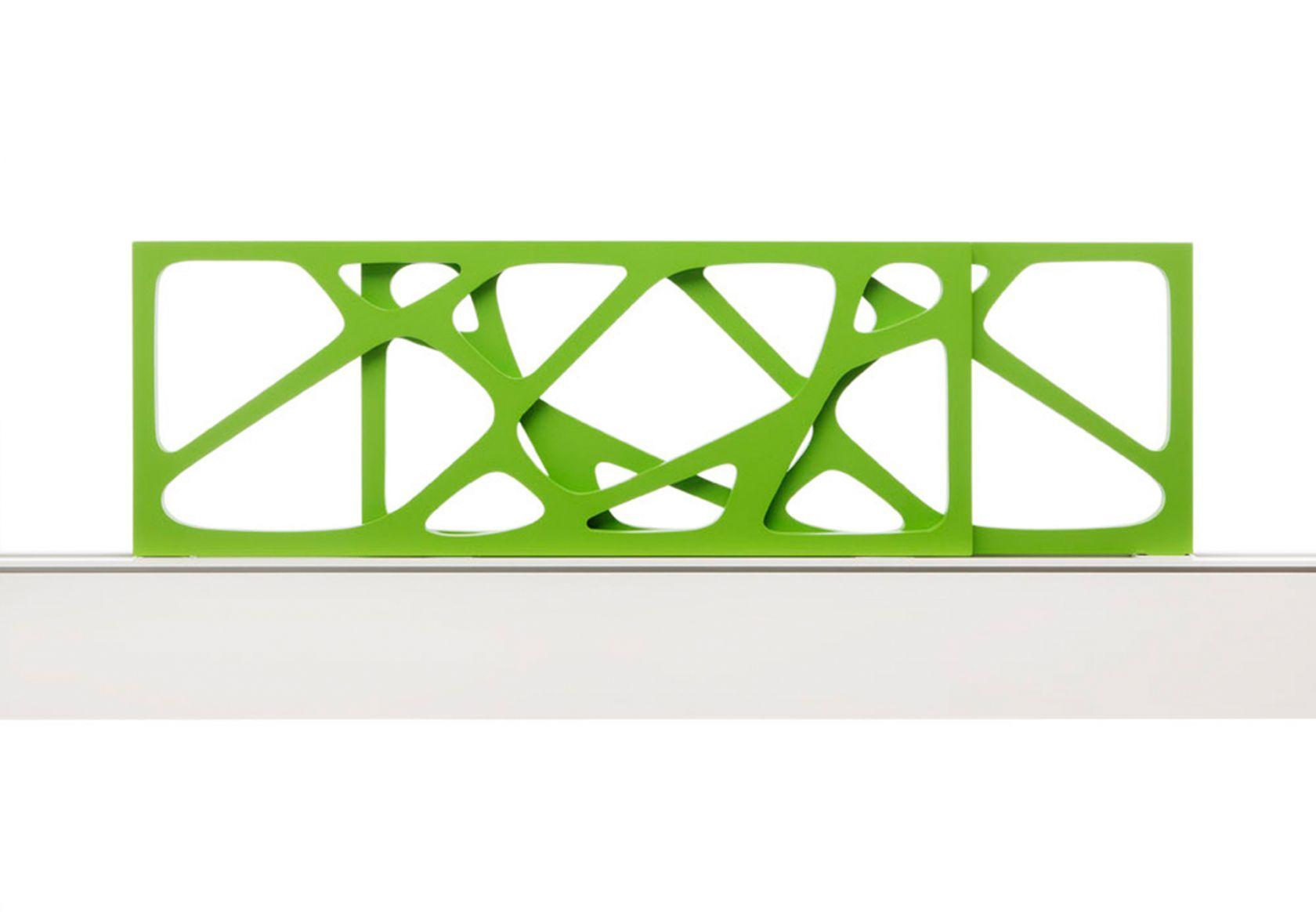 Climate Lava Marker Green