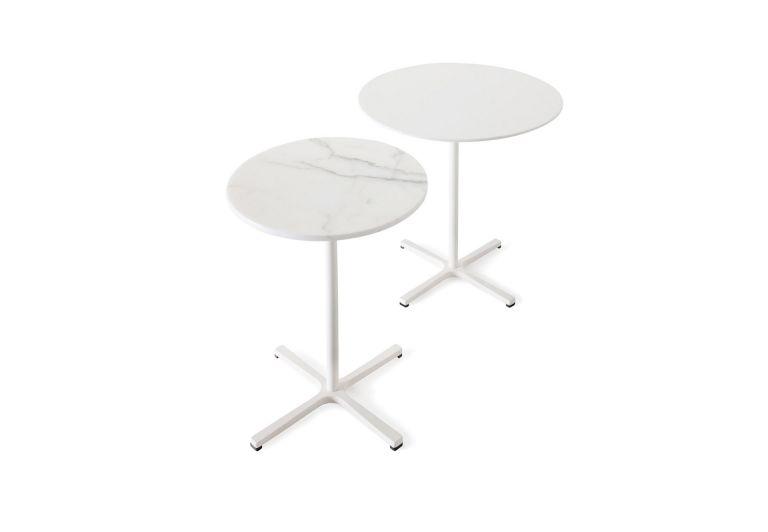 Krossi Table