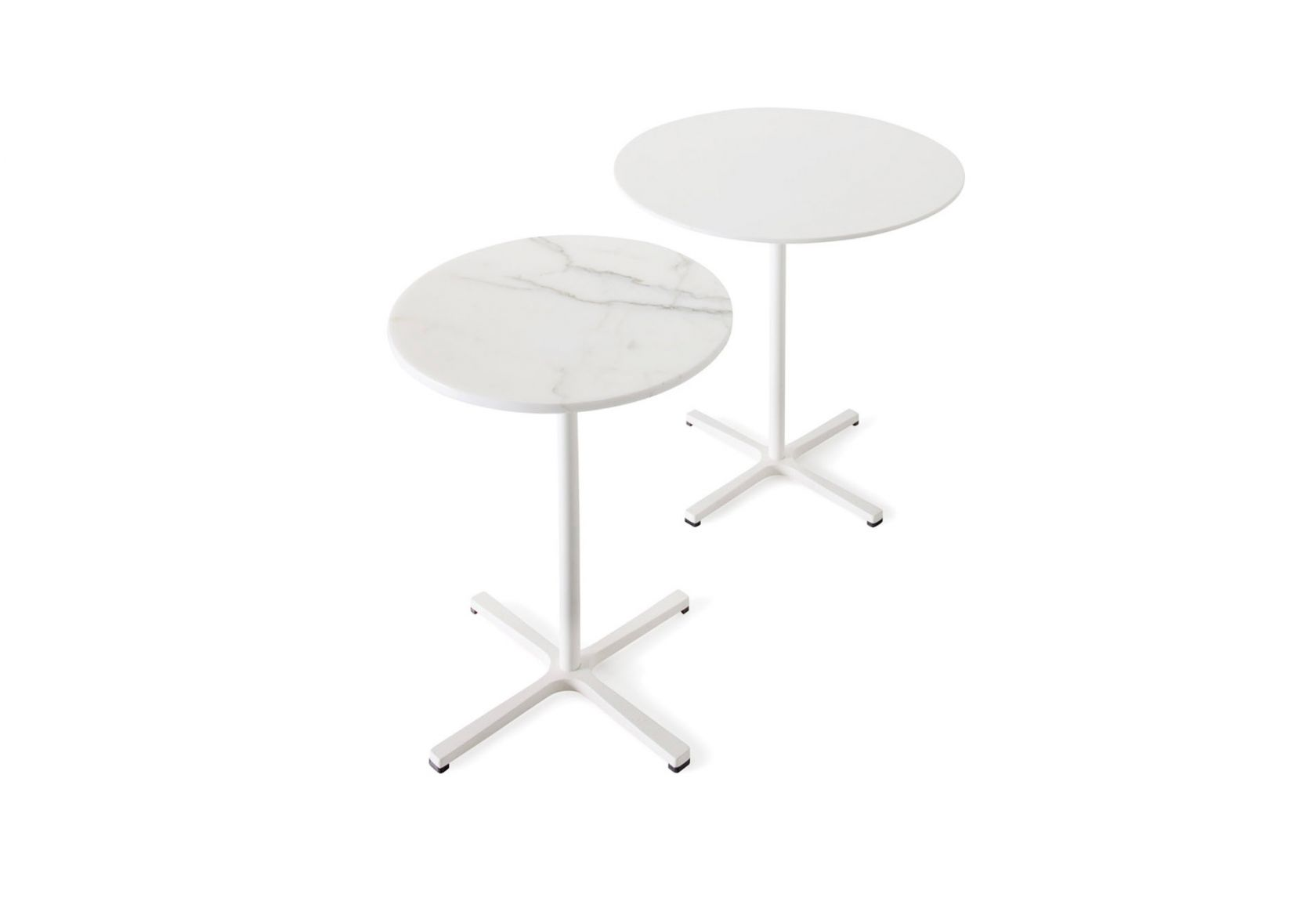Krossi double Table