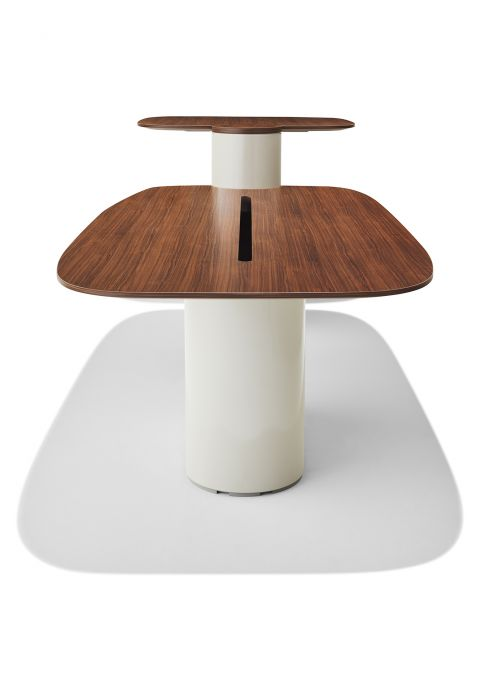 Agile Table