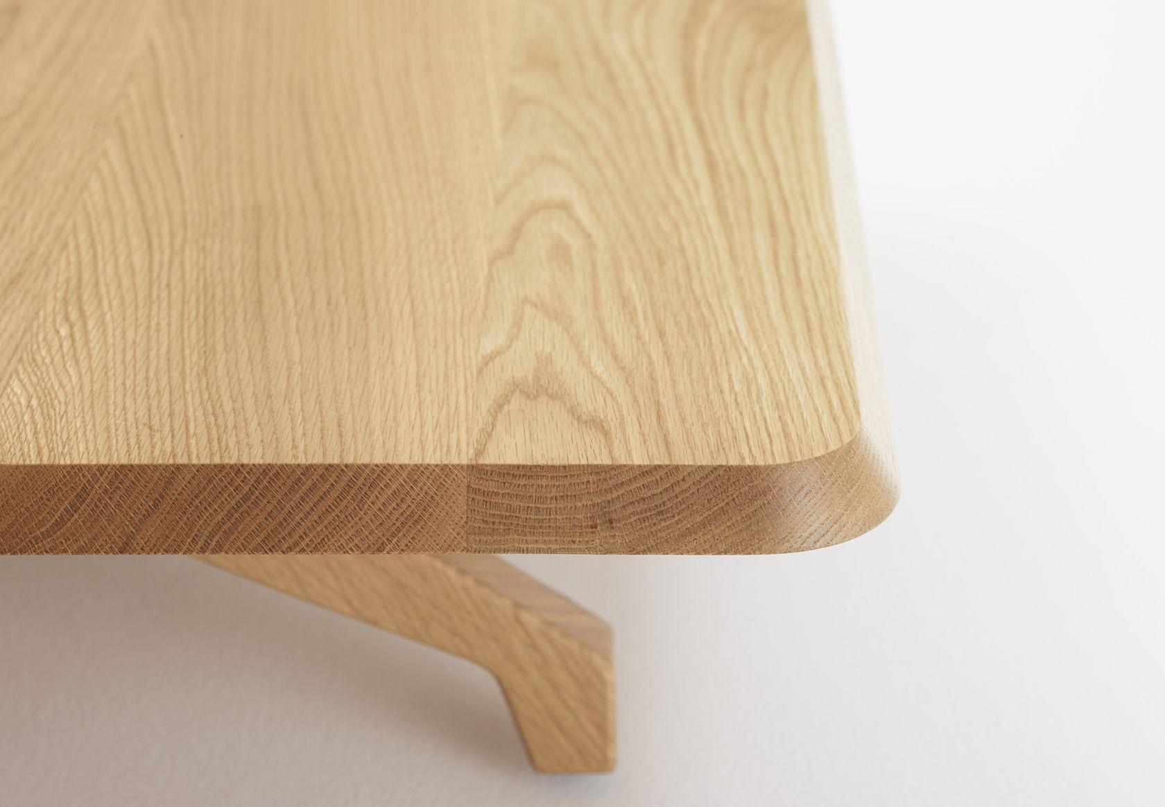 bomba-table