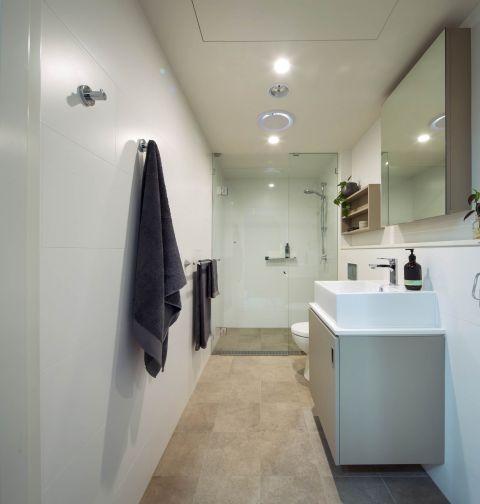 modular-bathroom-pods-0176_SMB.jpg