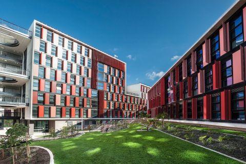 heritage-glass-deakin-university-student-accommodation.jpg