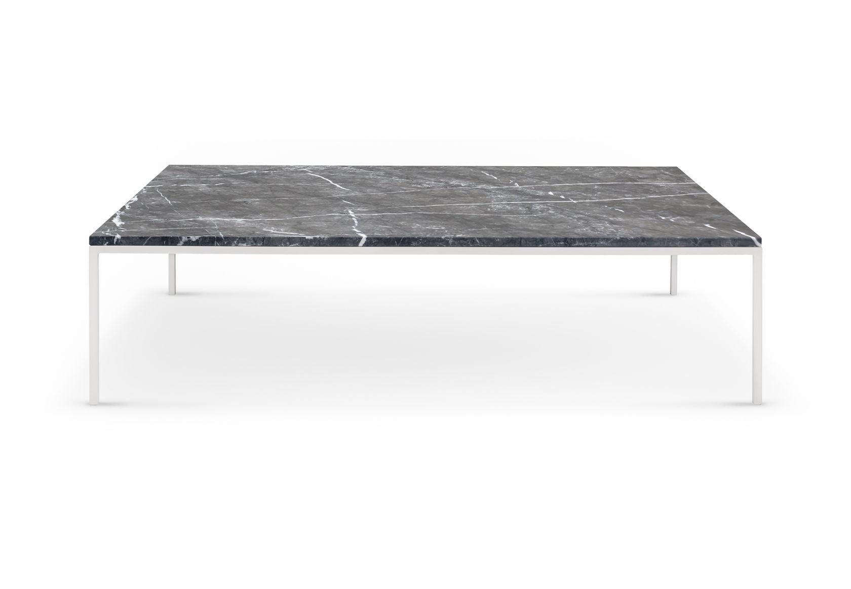 NGV Table