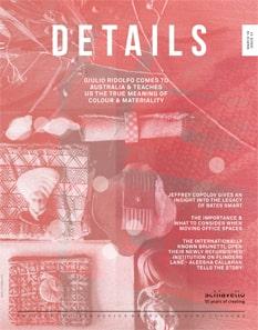Details Magazine 34