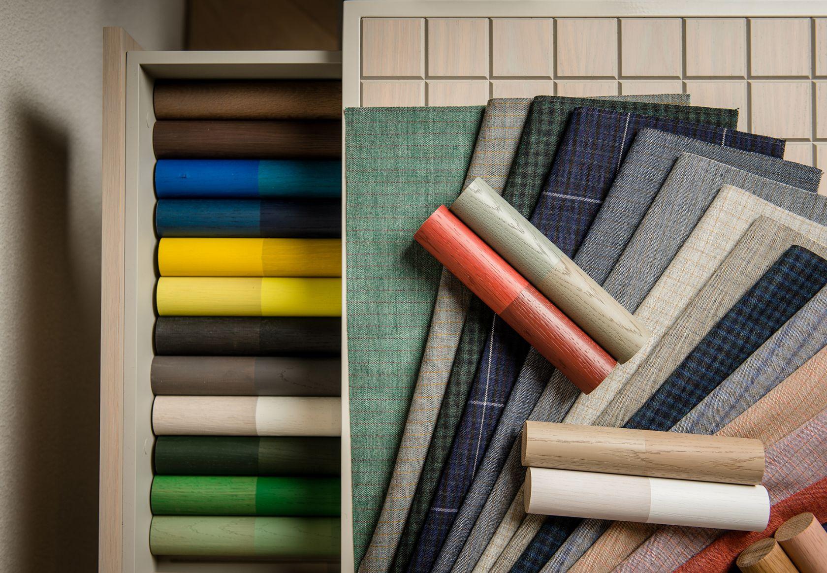 colourlab-materials
