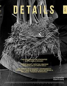 Details Magazine 35