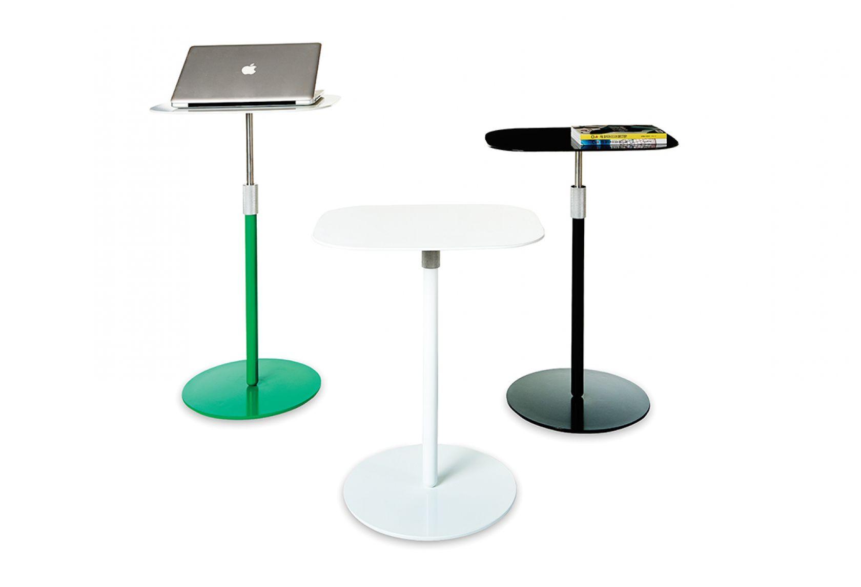 OTM Table thumbnail