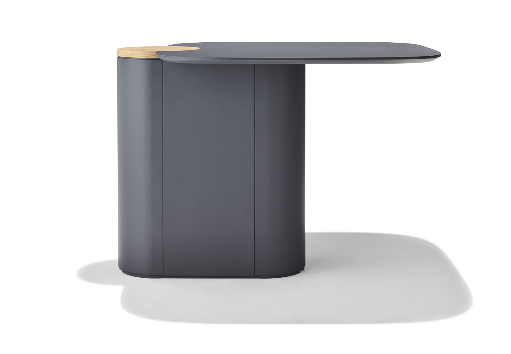 Storming Table