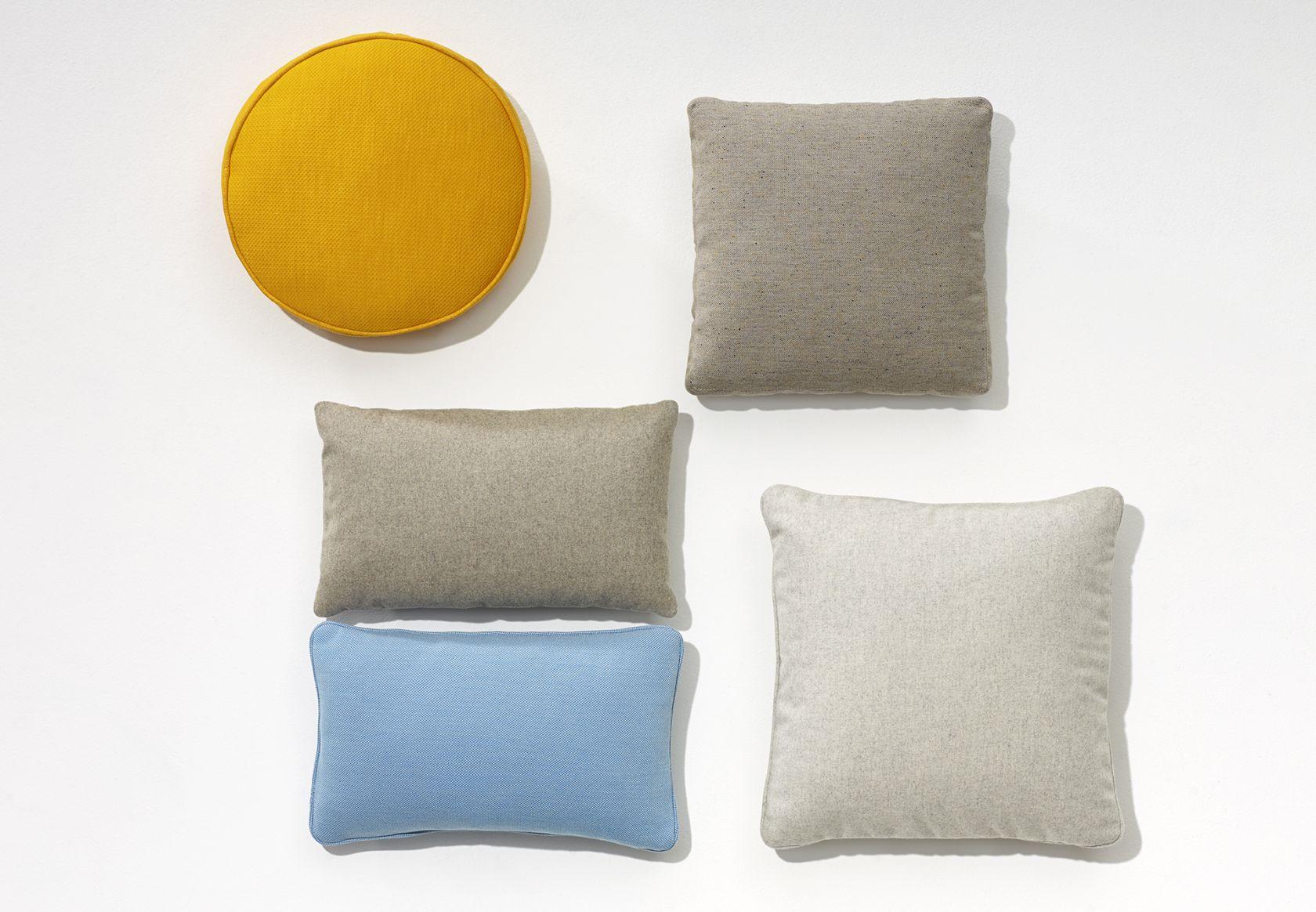 Scatter Platter Cushions