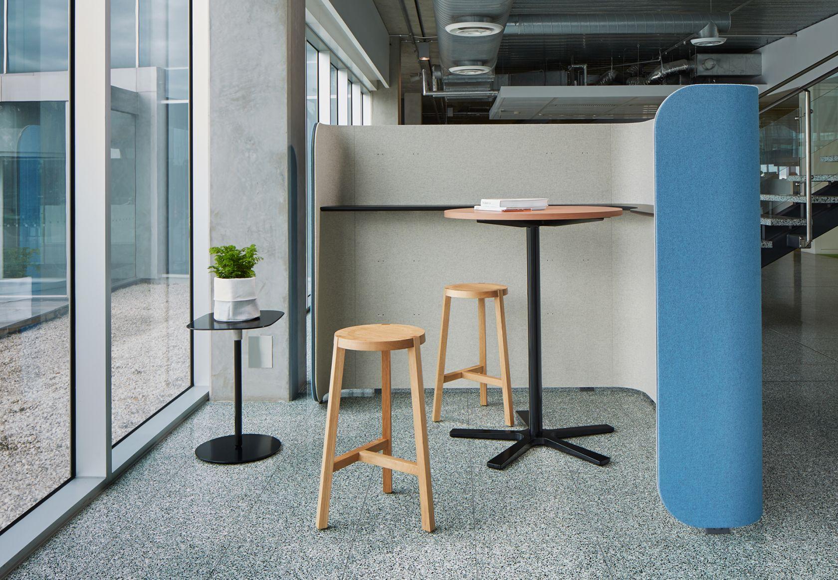 toro-stools