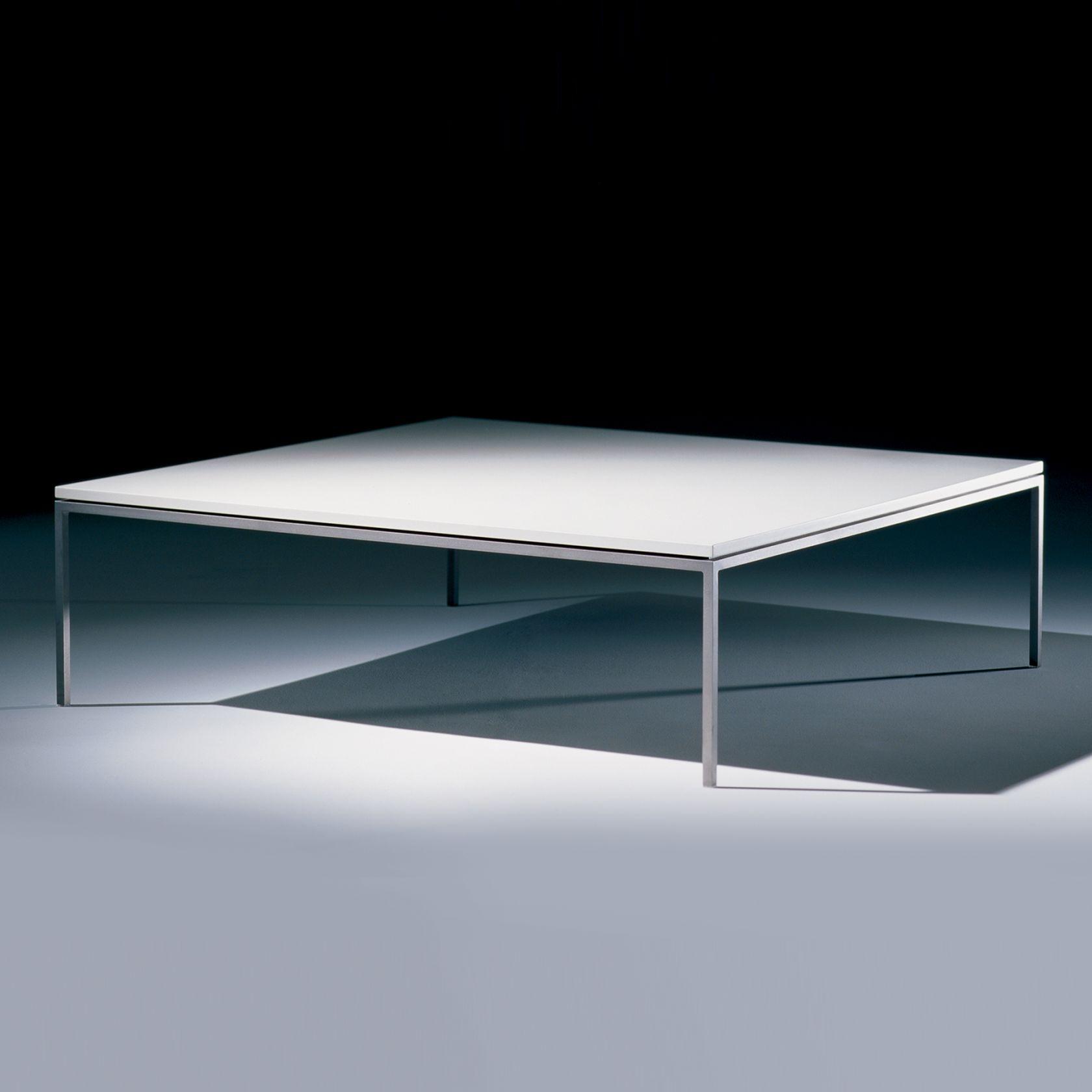 NGV Table Square