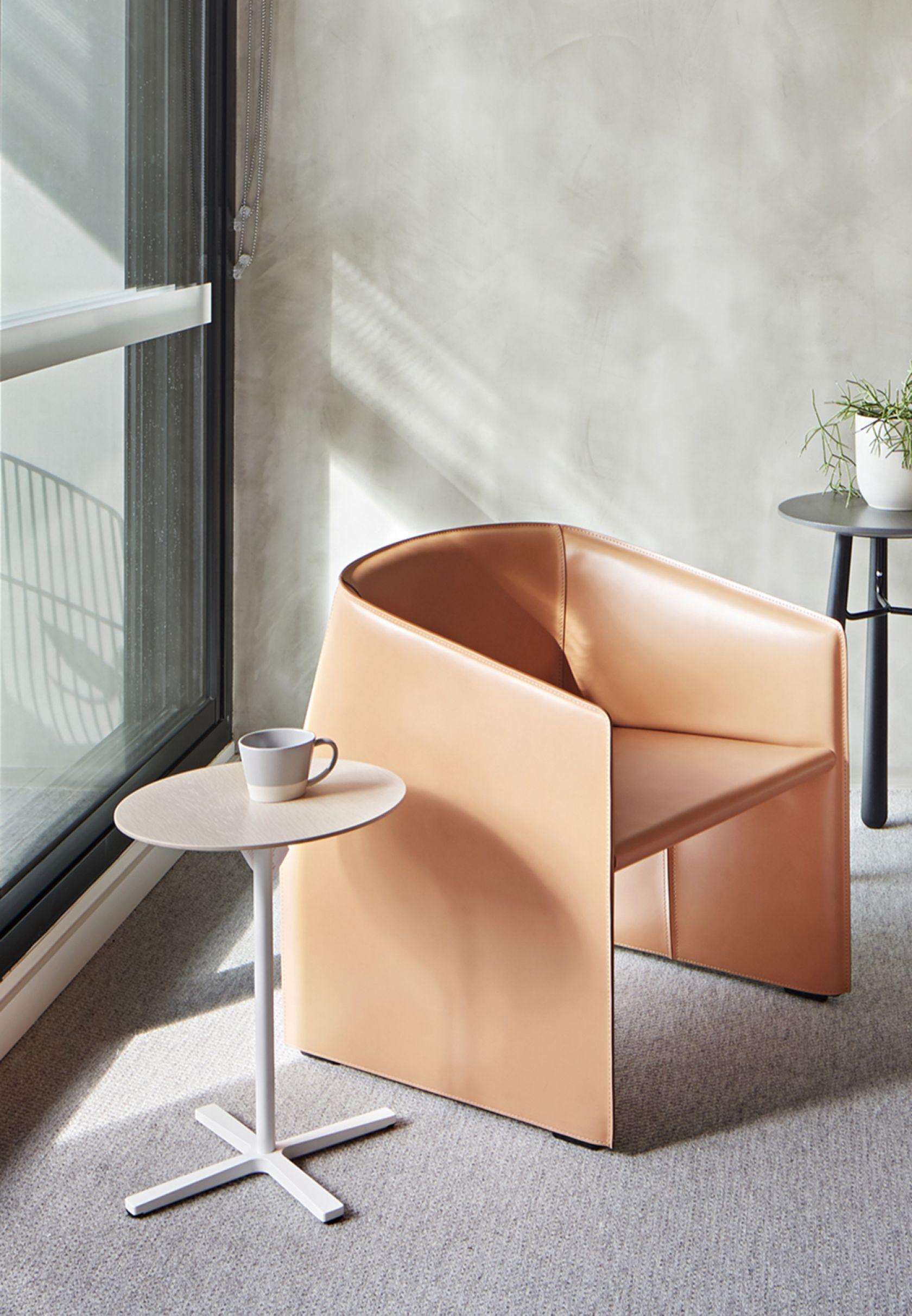 Krossi Coffee Table