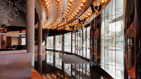 heritage-glass-hamer-hall-arts-centre.jpg