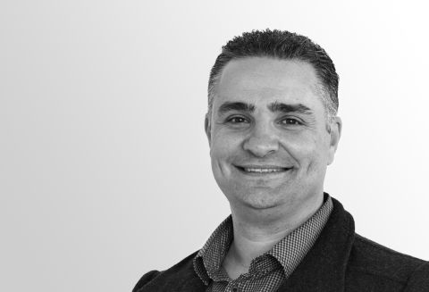 Robert Pegoraro - General Manager – Prima Architectural Joinery