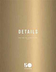 Details Magazine 31
