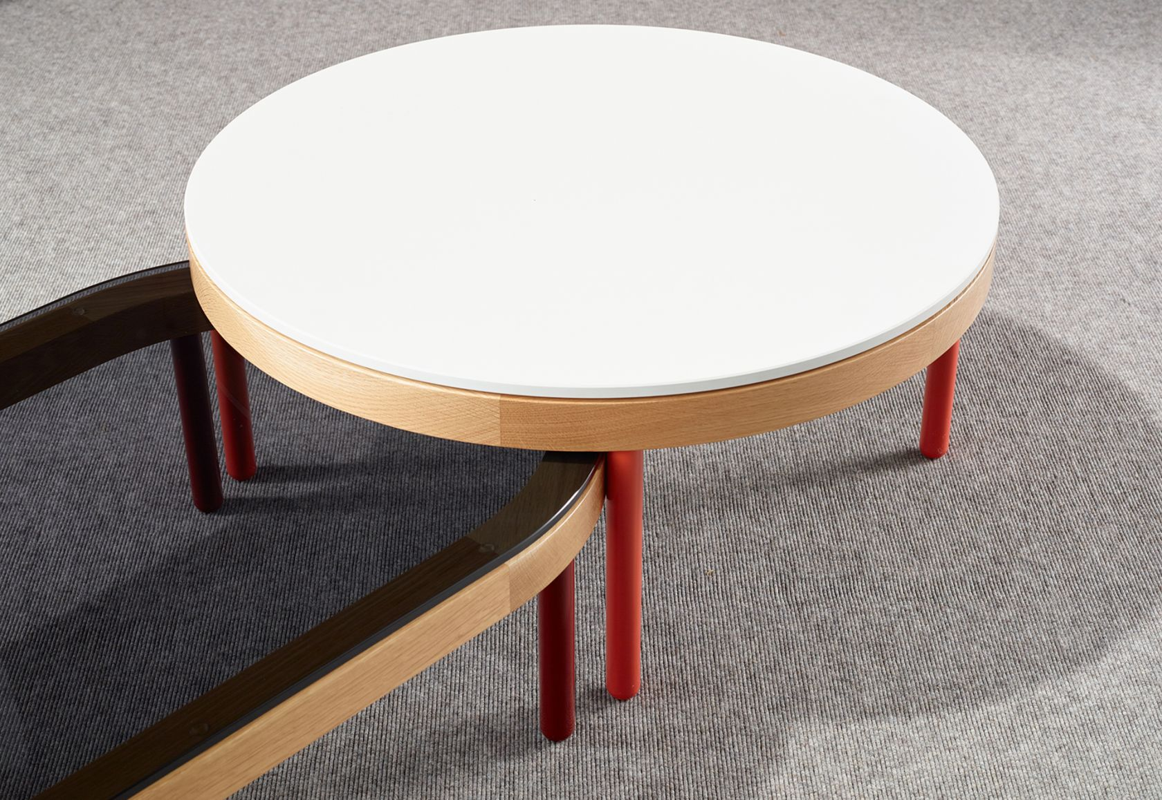 goodwood-tables
