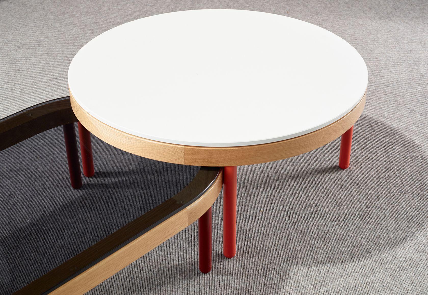 Goodwood Table