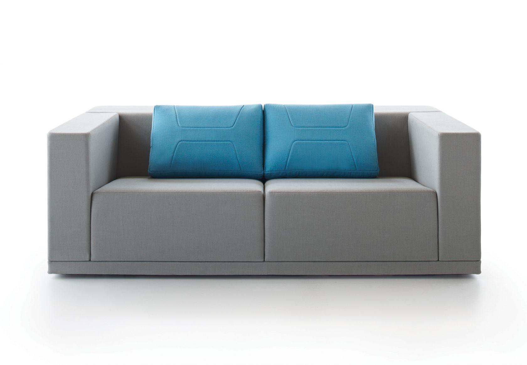 kayt-lounge