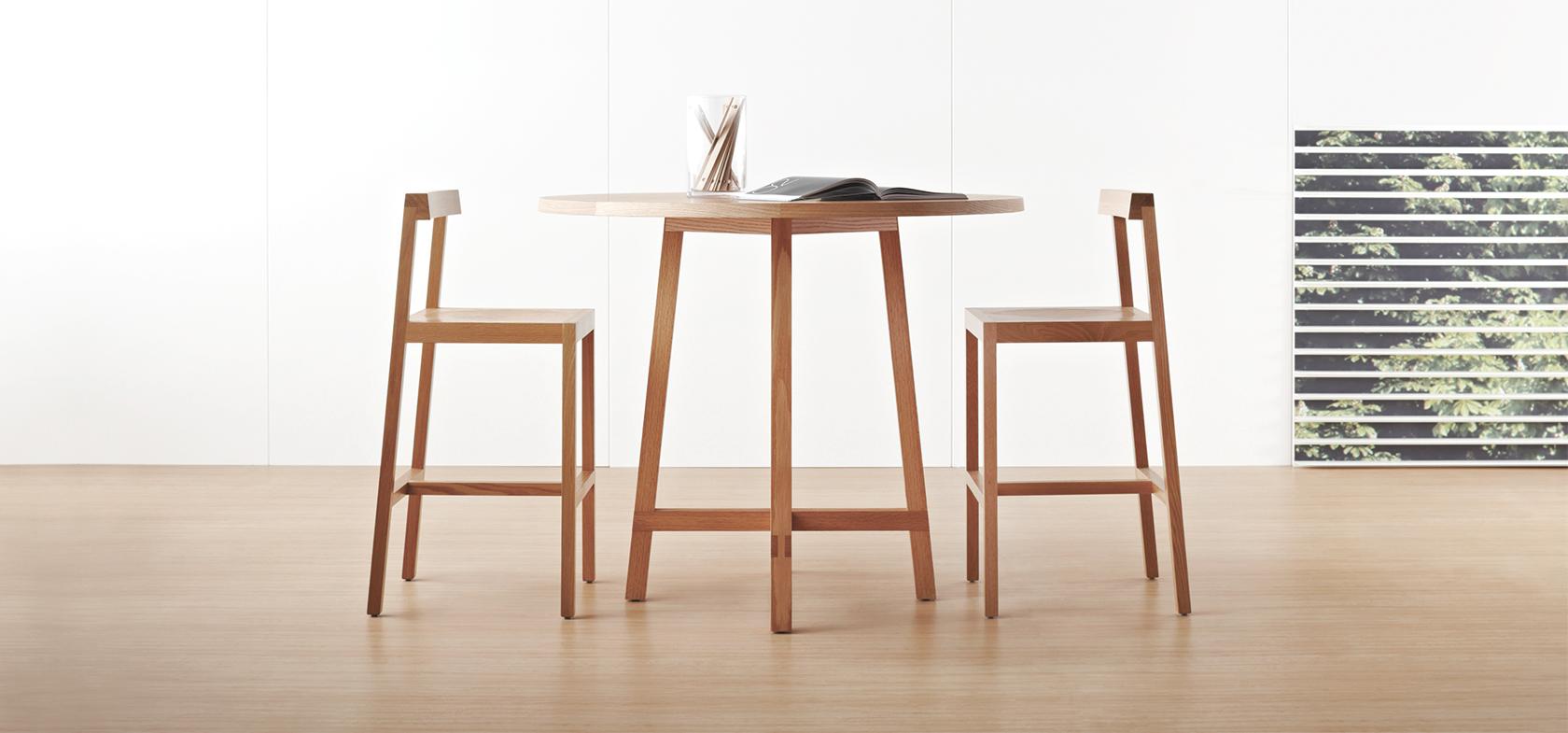 toro-table