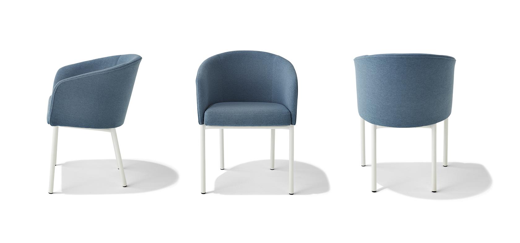 Presto Chair