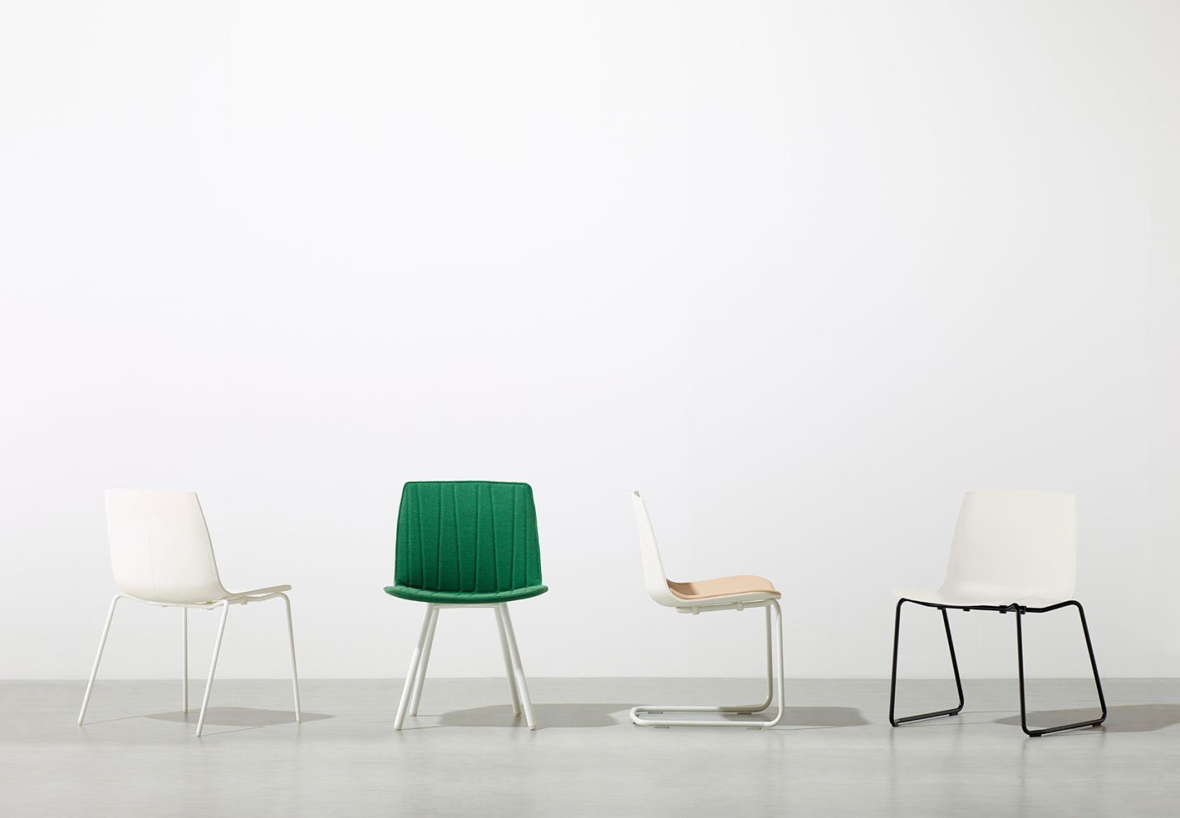 mr-chair-collection