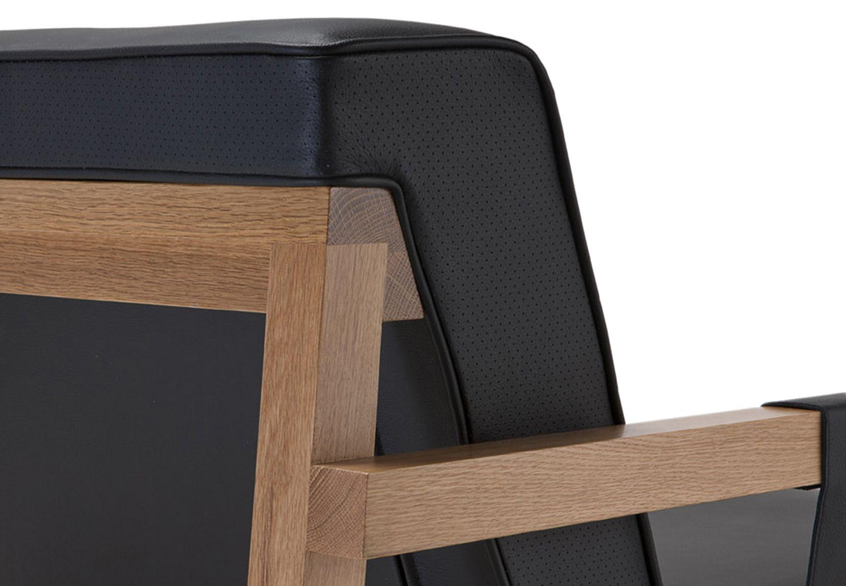 toro-badjo-armchair