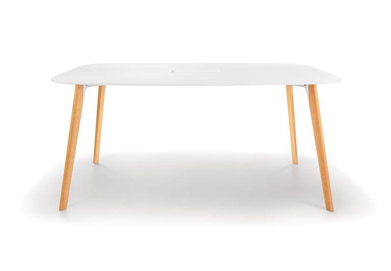 Parley High Table thumbnail