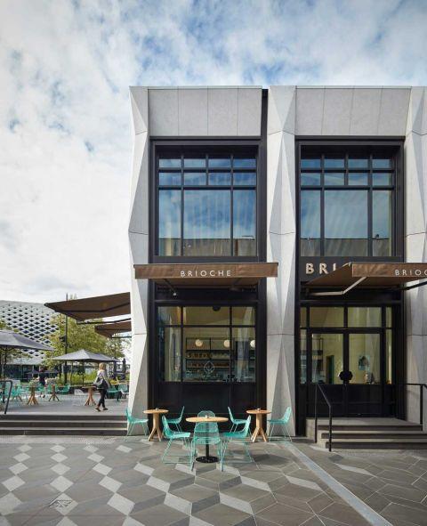 glassworks-eastland-restaurant-project.jpg