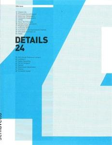 Details Magazine 24