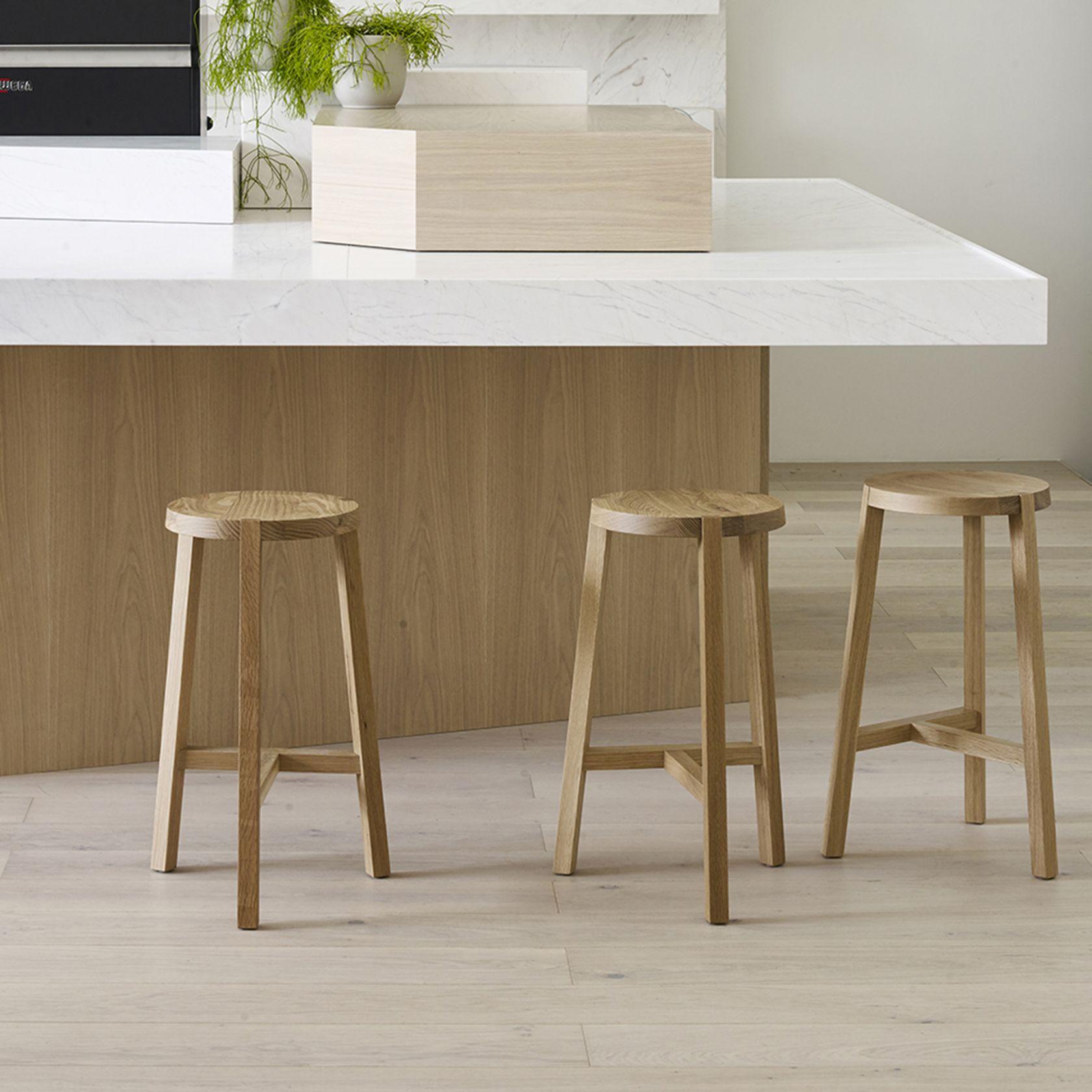 toro-stool