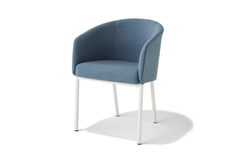 Presto Chair thumbnail