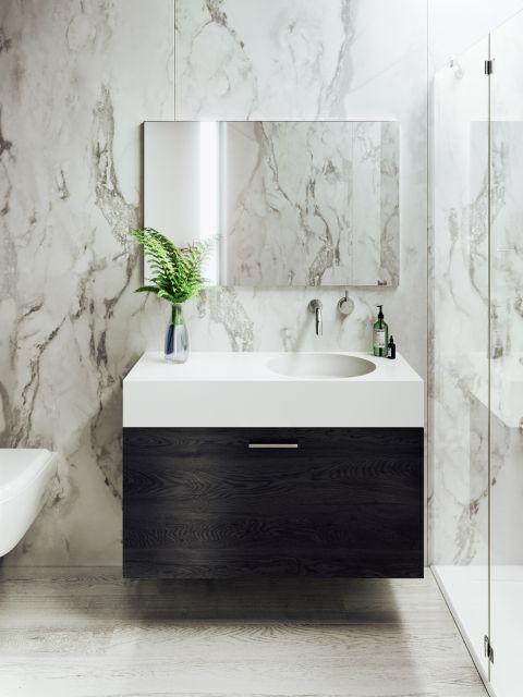 neo-black-wenge-bathroom-cabinet.jpg