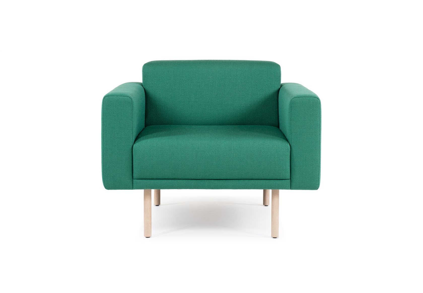 Elfin Sofa 1 seater